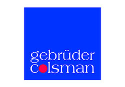 Gebrüder Colsman