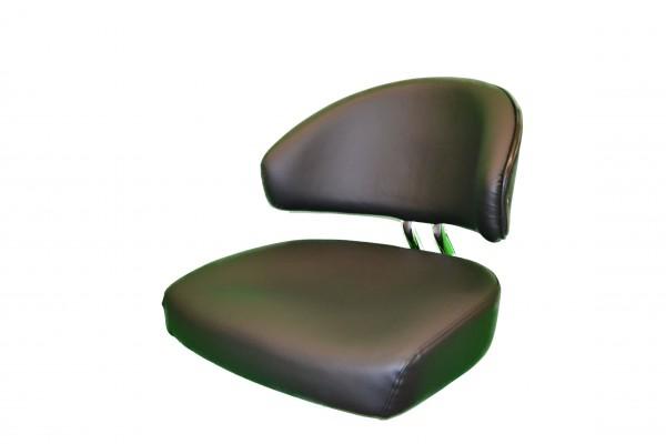 Sitzbezug für Patir Mod813