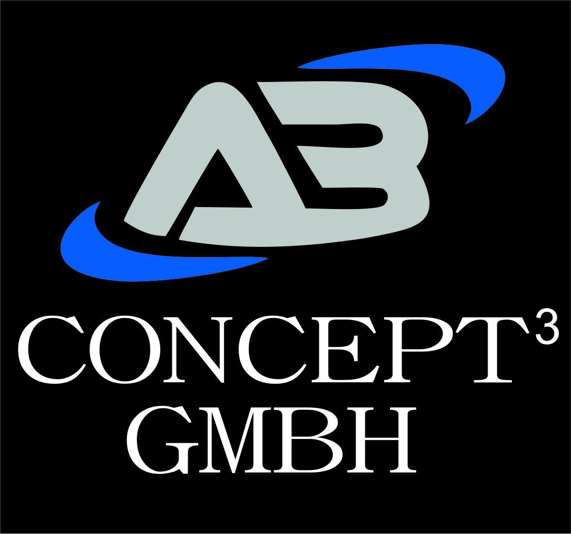 A.B. Concept3 GmbH